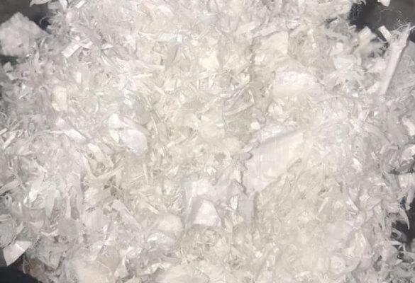 Продукт bpolimer