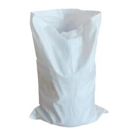 ПВД мешки из-под первичного сырья